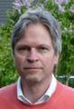 Prof. Dr. Christian Jung